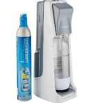 Sodastream Cool Titan
