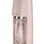 Sodastream SPIRIT rose